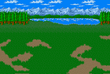 FFV Plains SNES BG