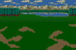 FFV Plains SNES BG 2