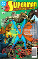Superman Man of Steel Vol 1 80.jpg