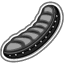 Motorcycle Seat-icon