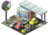 Car Wash-icon.png