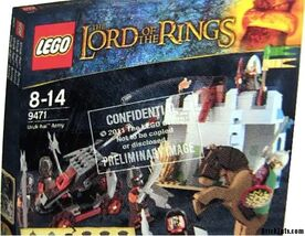 Lord-of-the-rings-lego-image-uruk-hai-army