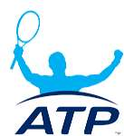 ATP Logo