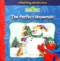 Readalongelmo-perfectsnowman