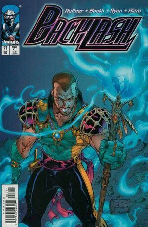 Backlash Vol 1 27