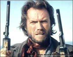 Josey Wales1