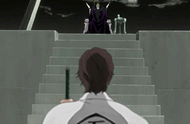 Topics tagged under 21 on Bleach Platinum Hearts RP [Active] 190px-Aizen_shows_Baraggan_his_Zanpakut%C5%8D