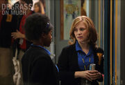 Degrassi-episode-40-11