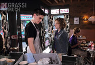 Degrassi-episode-38-07