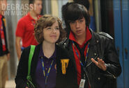 Degrassi-episode-38-09
