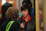 Degrassi-episode-38-10