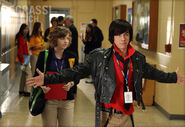 Degrassi-episode-38-16