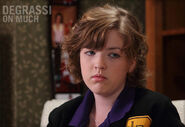 Degrassi-episode-29-09