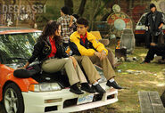Degrassi-episode-36-18