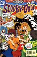 Scooby-Doo Vol 1 42
