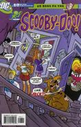 Scooby-Doo Vol 1 98