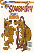 Scooby-Doo Vol 1 108