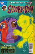 Scooby-Doo Vol 1 135