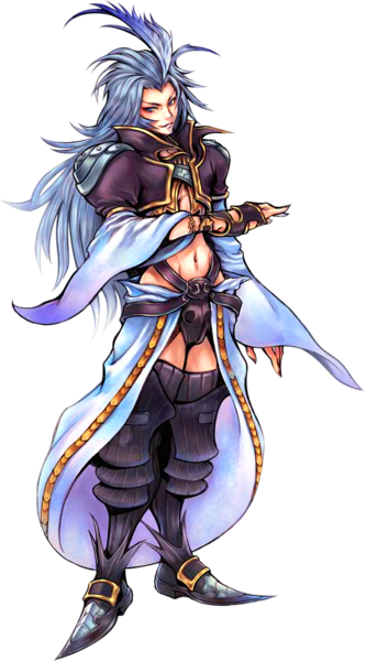 IMAGE(http://images1.wikia.nocookie.net/__cb20111222200738/dissidiadreamcharacters/images/c/ca/Kuja.png)