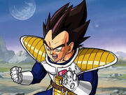 Dragon-ball-z-kai-saiyan-flipbook-vegeta-3