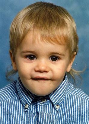 Young J Bieber Justin Bieber 10982574 286 399