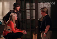 Degrassi-episode-five-02