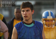 Degrassi-episode-eight-10