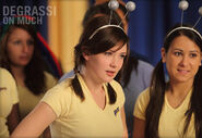 Degrassi-episode-ten-22