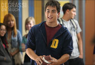 Degrassi-episode-14-03