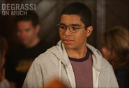 Degrassi-episode-14-05