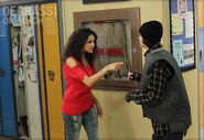 Degrassi-episode-15-09
