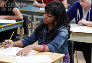 Degrassi-episode-23-08