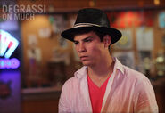 Degrassi-episode-24-36
