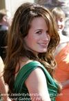 Elizabethreaser