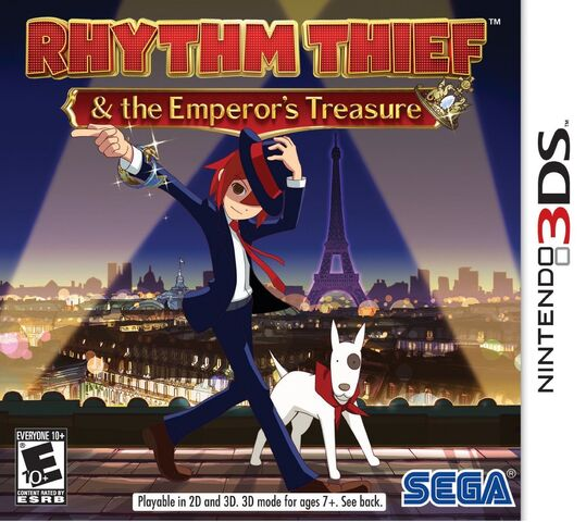 539px-Rhythm_Thief_box_art.jpg
