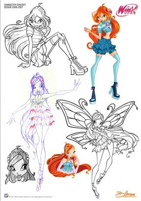Bloom-concept-art 2006-2007.jpg