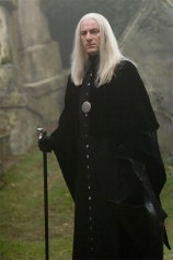 Lucius malfoy