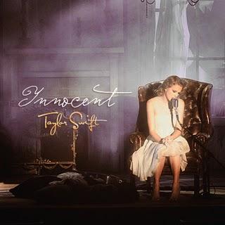 Taylor swift we belong with me lyrics