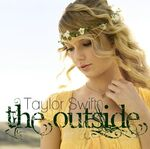 Taylor-Swift-The-Outside