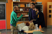 Degrassi-episode-1107-21