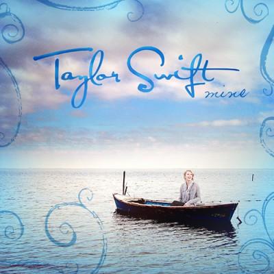 Lyrics  Taylor Swift on Taylor Swift Mine Lyrics Jpg