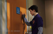 Degrassi-episode-1107-27