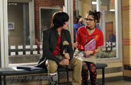 Degrassi-episode-1109-05