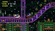 SonicCD360