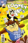 Looney Tunes Vol 1 188