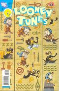 Looney Tunes Vol 1 177