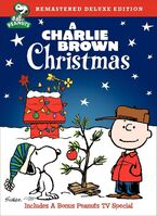 CharlieBrownXmasDVD 2008