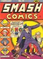 Smash Comics Vol 1 31