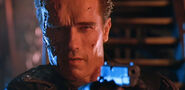 More-Terminator-Films-In-The-Works-Could-Arnold-Be-On-Board