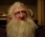 The Hobbit-Unexpected Journey-Balin2